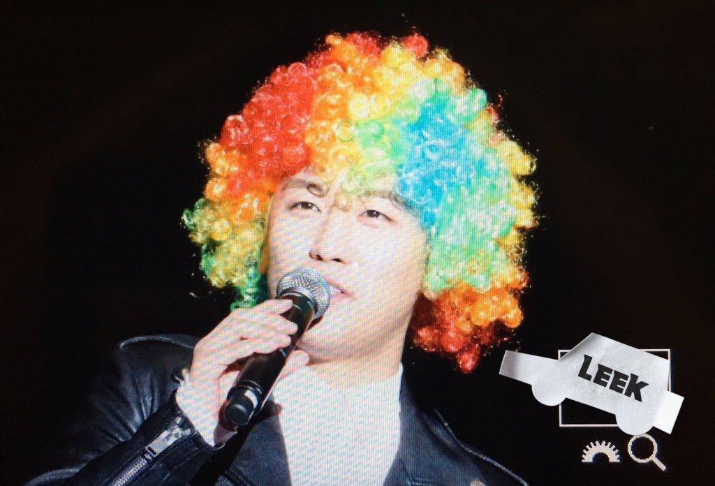 BIGBANG FM Changhsa 2016-03-26 (59)