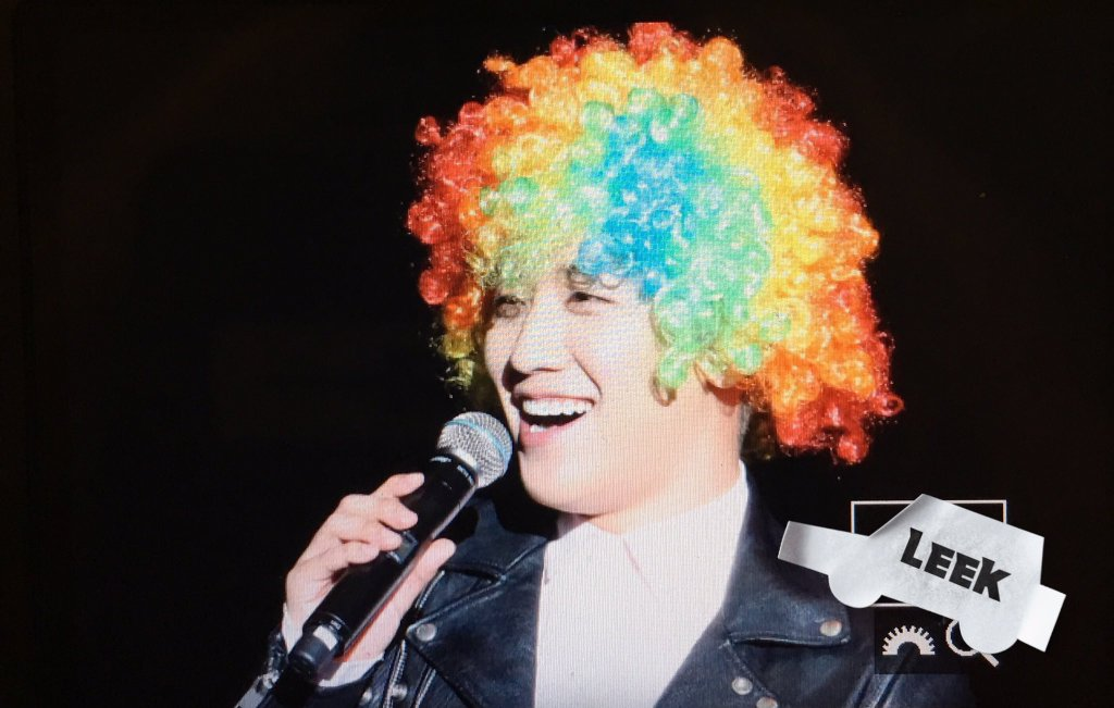 BIGBANG FM Changhsa 2016-03-26 (60)