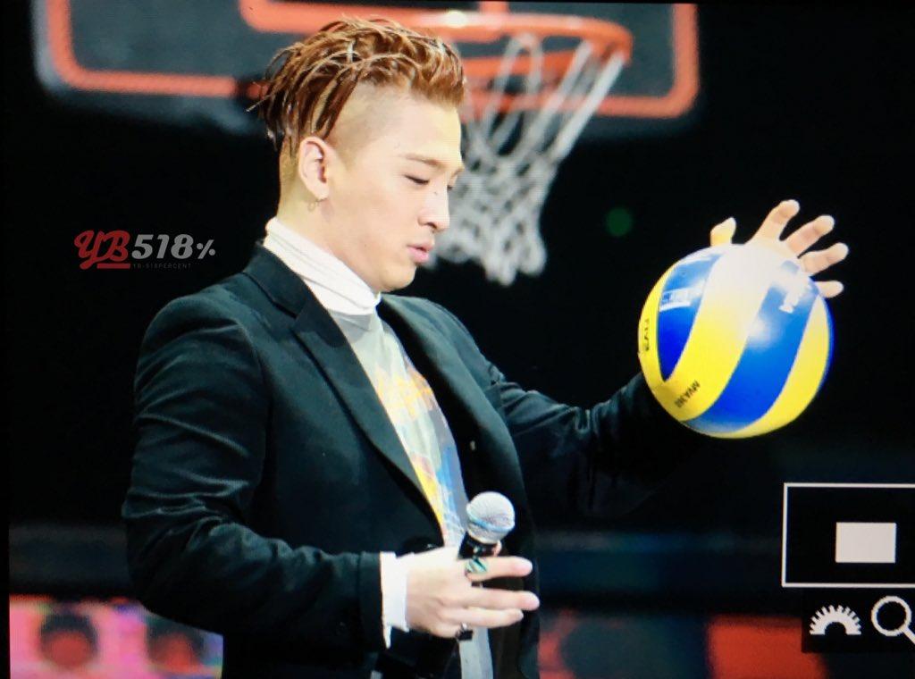 BIGBANG FM Changhsa 2016-03-26 (65)