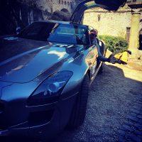 Instagram Jenne__berlin Cochem Castle 2016-04-13