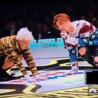 BIGBANG Fan Meeting Kobe Day 1 2016-04-22 (113)