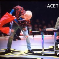 BIGBANG Fan Meeting Kobe Day 1 2016-04-22 (7)