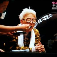 BIGBANG Fan Meeting Kobe Day 1 2016-04-22 (25)