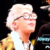BIGBANG Fan Meeting Kobe Day 1 2016-04-22 (28)