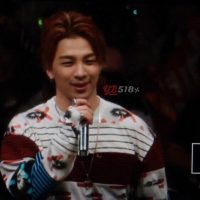 BIGBANG Fan Meeting Kobe Day 1 2016-04-22 (43)