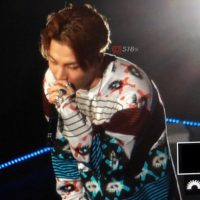 BIGBANG Fan Meeting Kobe Day 1 2016-04-22 (44)