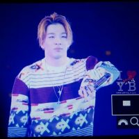 BIGBANG Fan Meeting Kobe Day 1 2016-04-22 (45)