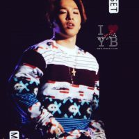BIGBANG Fan Meeting Kobe Day 1 2016-04-22 (50)