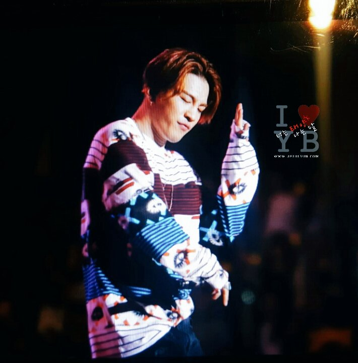BIGBANG Fan Meeting Kobe Day 1 2016-04-22 (51)
