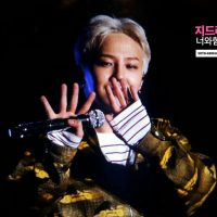 BIGBANG Fan Meeting Kobe Day 1 2016-04-22 (62)