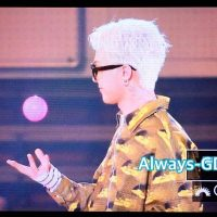 BIGBANG Fan Meeting Kobe Day 1 2016-04-22 (63)
