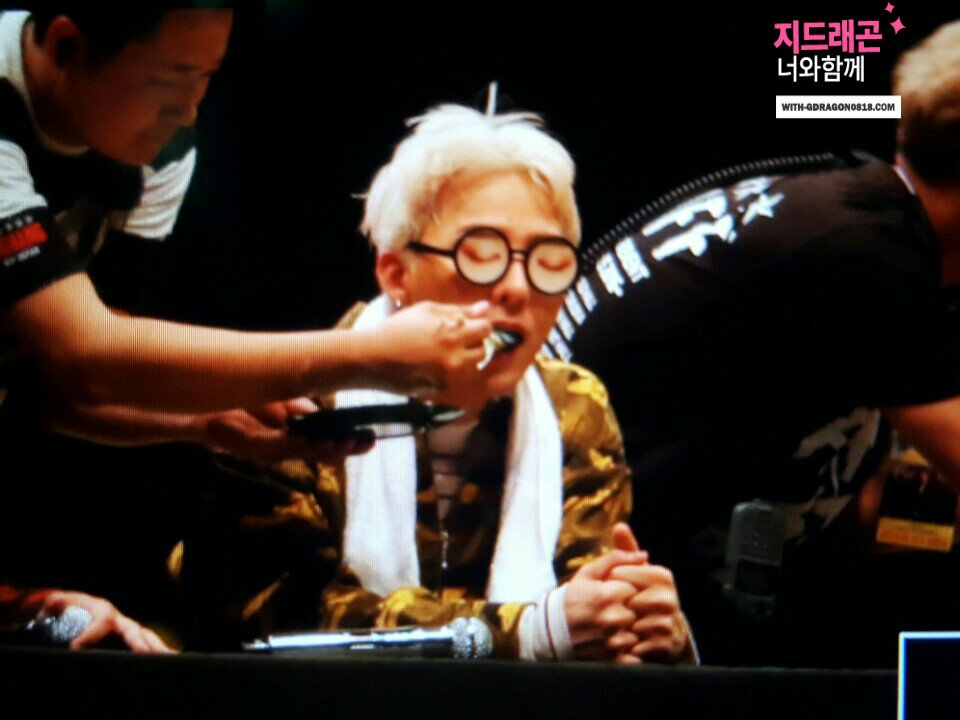 BIGBANG Fan Meeting Kobe Day 1 2016-04-22 (69)
