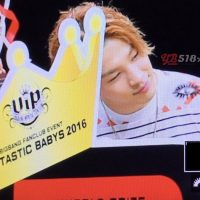 BIGBANG Fan Meeting Kobe Day 1 2016-04-22 (73)