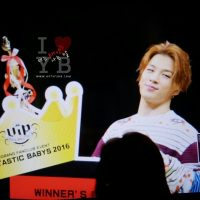 BIGBANG Fan Meeting Kobe Day 1 2016-04-22 (76)