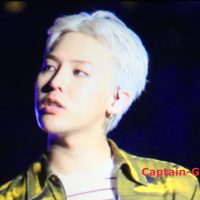 BIGBANG Fan Meeting Kobe Day 1 2016-04-22 (77)