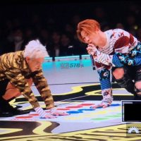 BIGBANG Fan Meeting Kobe Day 1 2016-04-22 (84)