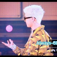 BIGBANG Fan Meeting Kobe Day 1 2016-04-22 (98)
