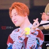 BIGBANG Fan Meeting Kobe Day 1 2016-04-22 (104)
