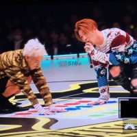 BIGBANG Fan Meeting Kobe Day 1 2016-04-22 (105)