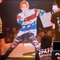 BIGBANG Fan Meeting Kobe Day 1 2016-04-22 (106)