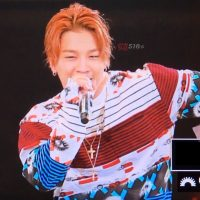 BIGBANG Fan Meeting Kobe Day 1 2016-04-22 (107)