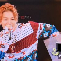 BIGBANG Fan Meeting Kobe Day 1 2016-04-22 (108)