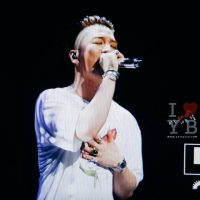 BIGBANG FM Kobe Day 2 Afternoon 2016-04-23 (37)
