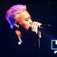 BIGBANG FM Kobe Day 2 Afternoon 2016-04-23 (41)
