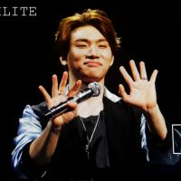 BIGBANG FM Kobe Day 2 Afternoon 2016-04-23 (45)