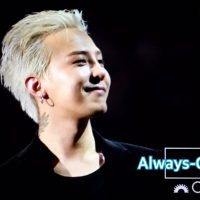 BIGBANG FM Kobe Day 2 Afternoon 2016-04-23 (19)