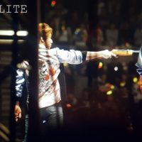 BIGBANG FM Kobe Day 2 Afternoon 2016-04-23 (26)