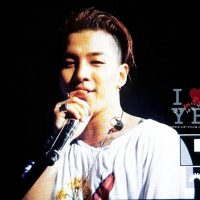 BIGBANG FM Kobe Day 2 Afternoon 2016-04-23 (27)