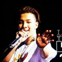 BIGBANG FM Kobe Day 2 Afternoon 2016-04-23 (28)