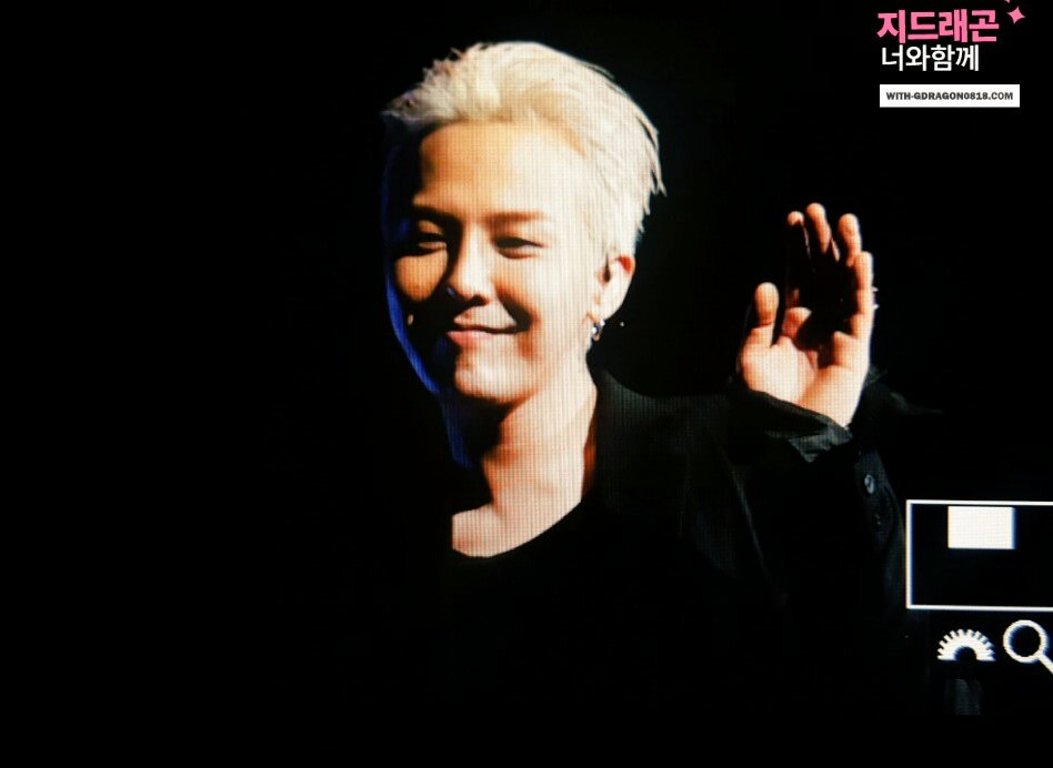 BIGBANG FM Kobe Day 2 Afternoon 2016-04-23 (47)