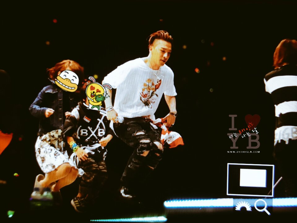 BIGBANG FM Kobe Day 2 Afternoon 2016-04-23 (53)