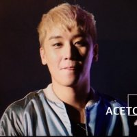 BIGBANG FM Kobe Day 2 Afternoon 2016-04-23 (56)