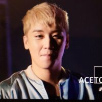 BIGBANG FM Kobe Day 2 Afternoon 2016-04-23 (57)