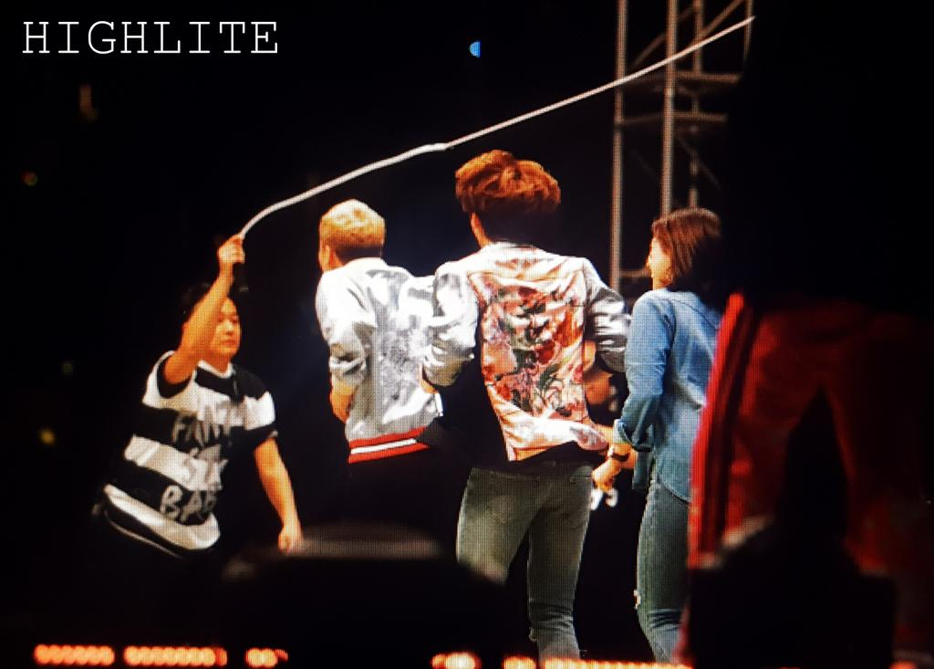 BIGBANG FM Kobe Day 2 Afternoon 2016-04-23 (62)