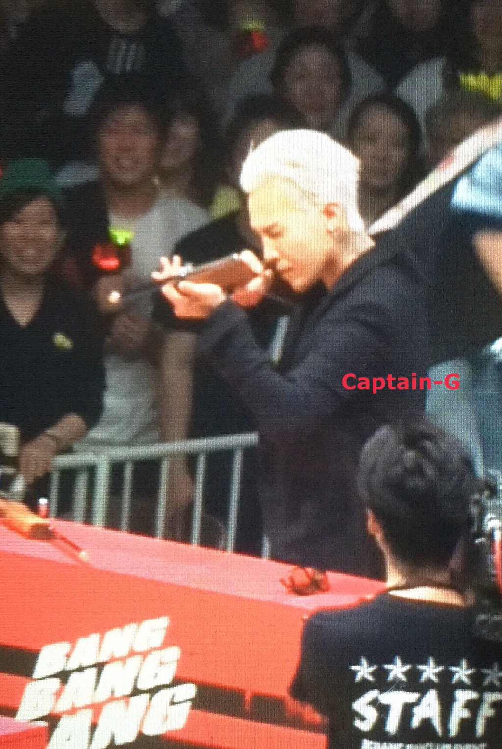 BIGBANG FM Kobe Day 2 Afternoon 2016-04-23 (68)