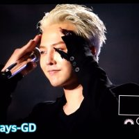 BIGBANG Kobe FM 2016-04-23 Day 2 (evening) (59)