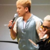 BIGBANG Kobe FM 2016-04-23 Day 2 EVENING (1)