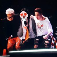 BIGBANG Kobe FM 2016-04-23 Day 2 (evening) (15)