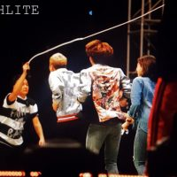 BIGBANG Kobe FM 2016-04-23 Day 2 (evening) (22)