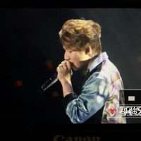 BIGBANG Kobe FM 2016-04-23 Day 2 (evening) (32)