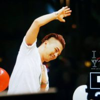 BIGBANG Kobe FM 2016-04-23 Day 2 (evening) (40)