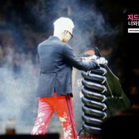 BIGBANG Kobe FM 2016-04-23 Day 2 (evening) (44)