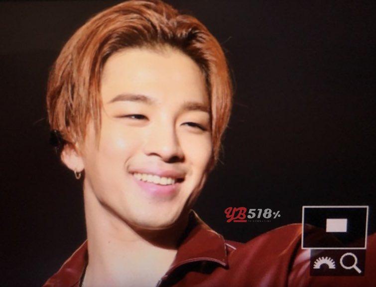 BIGBANG Kobe FM Day 3 2016-04-24 (2)