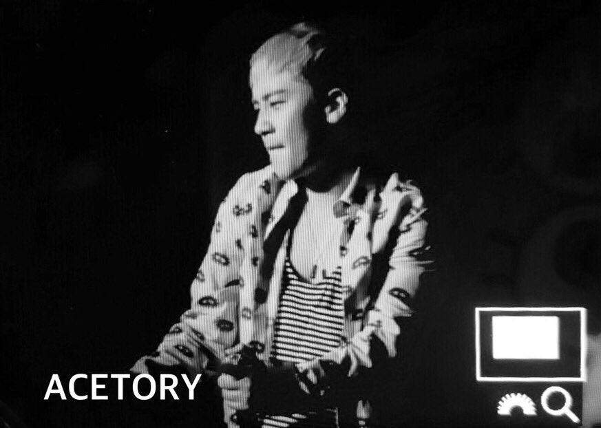BIGBANG Kobe FM Day 3 2016-04-24 (6)