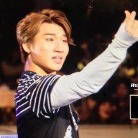 BIGBANG Kobe FM Day 3 2016-04-24 (7)