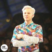 BIGBANG Kobe FM Day 3 2016-04-24 (9)